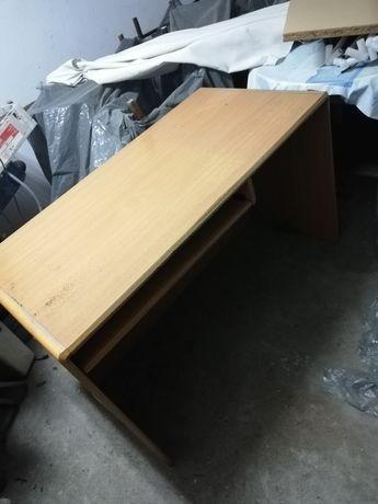Biurko używane za darmo