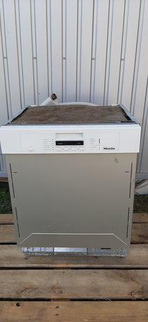 Miele посудомоечная машина Германия оригинал низкая цена посудомойка