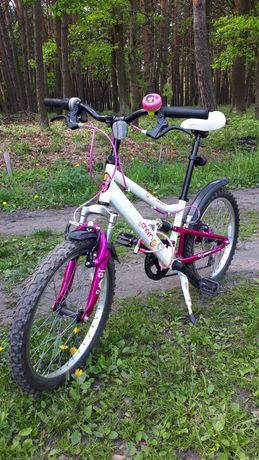 Велосипед  apollo