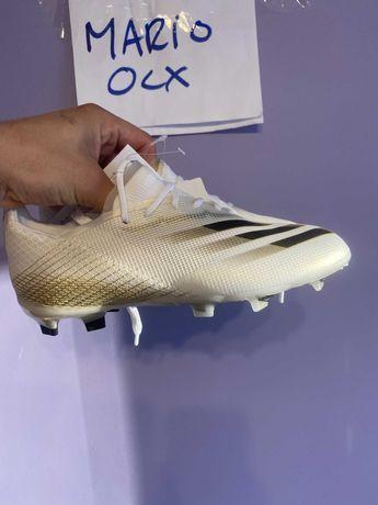 korki adidas X ghosted.1 FG eg8181 r 35 1/2 predator x ghosted