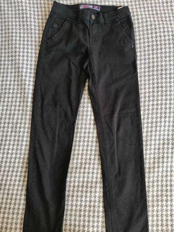 Чоловічі джинси 176 ріст