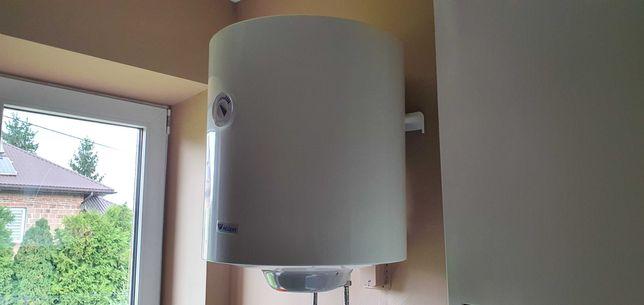Elektryczny podgrzewacz wody 50l  sprzedam