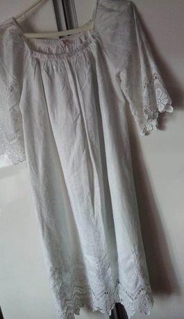 Suknia jak nowa