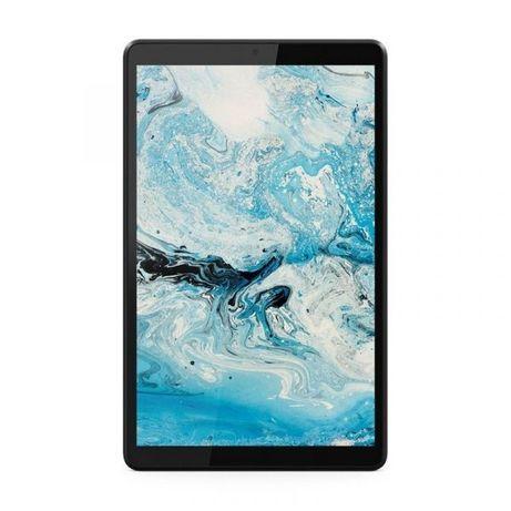Vendo Tablet Lenovo M8 TB-8505F Novo - Fatura e Garantia!