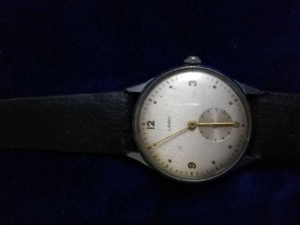 Relógio de pulso LANDI