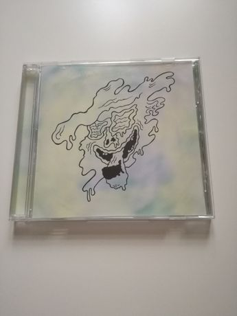 Kaseciarz Gay acid Instant Classic CD
