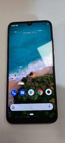 Telefon komórkowy Xiaomi Mi A3 --- Lombard Madej Gorlice ---