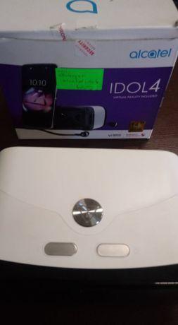 okulary gogle VR ALCATEL Idol 4