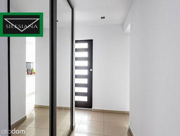 Tysiąclecie- 3 pokoje dla rodziny i nie tylko