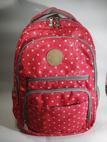Рюкзак школьный, портфель для девочки, для дівчат