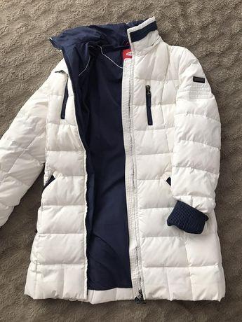 Продам курточки підліткові