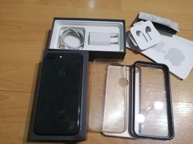 iPhone 8 plus 64 GB ! Sprzedaz/wymiana!