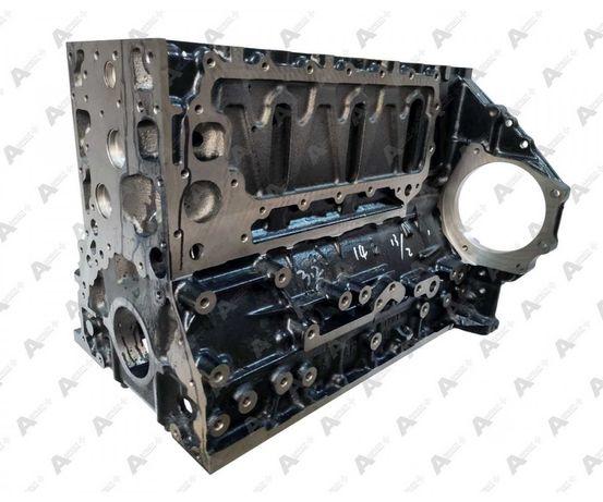Оригинальный Блок цилиндров Isuzu 4HK1 8982045280
