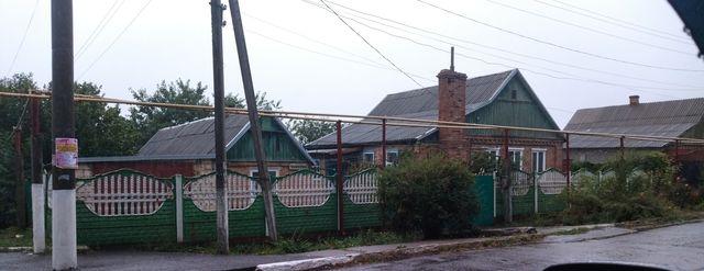 Срочно Продам дом в центре города