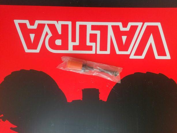 Dźwignia rewersu Valtra Valmet