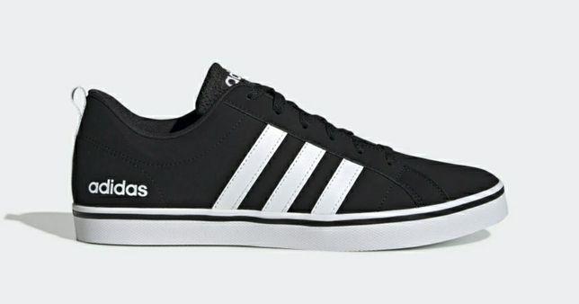 Buty męskie sportowe Adidas rozm od 40.5 do 48