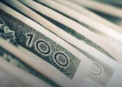 Pożyczka prywatna na spłatę zobowiązań od ręki - bez bik - cała Polska