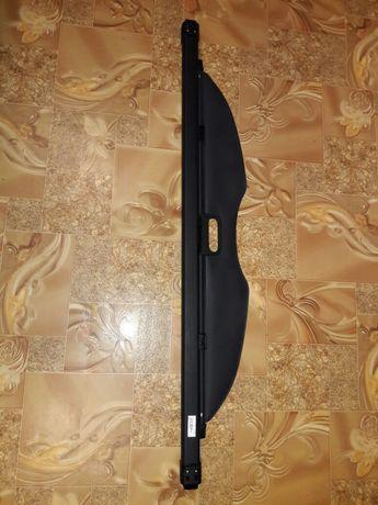 Шторка (Полка) багажника для SsangYong Action (79880-34000 LBA)