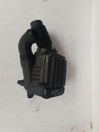 Obudowa filtra powietrza Vw Golf VI 1.4 TSI