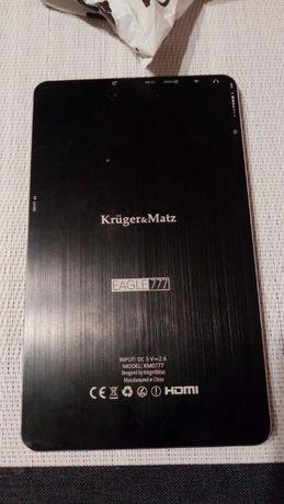 Tablet PC 777  eagle