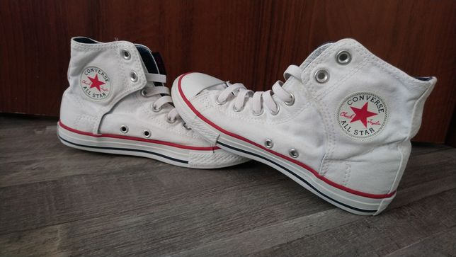 Buty Converse All Star