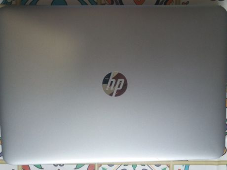 Ноутбук HP ProBook 450 G4 8Gb