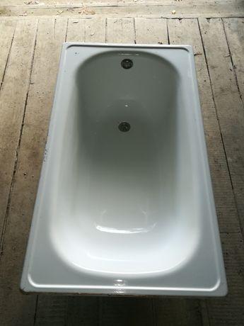 Ванна 120 *70 б/у