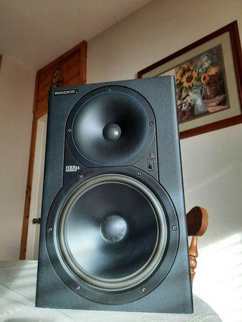 Mackie HR824 Mk1 студийные мониторы