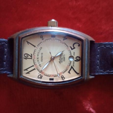 Часы мужские Frank Muller.