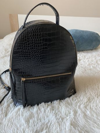 Рюкзак Reserved!