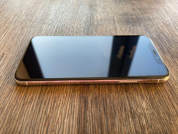 Telefon iPhone X 256 GB