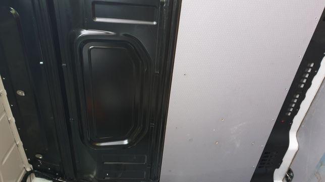 Sciana grodziowa przegroda VW Crafter II 7C0