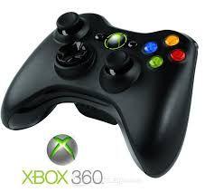 Акция беспроводной Геймпад XBox 360.Джойстик для икс бокс