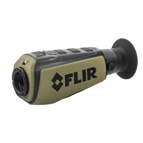Kamera termowizyjna Flir Scout III PS 24 240x180 30 Hz