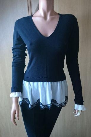 Sweterek damski MOTIVI