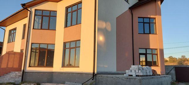 Супер-предложение! Цена снижена! Дом Соляные с видом на Южный Буг.ТОРГ