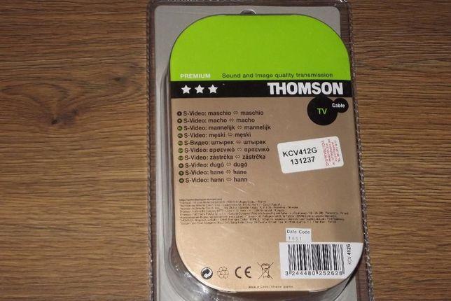 Kabel połączeniowy Thomson 10m premium