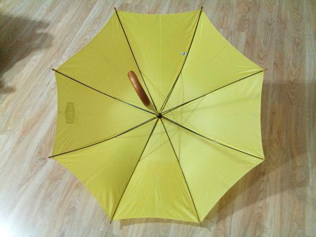 Зонт трость, зонтик от дождя