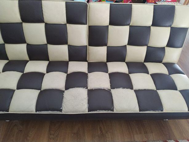 Sofá cama Moviflor Retro