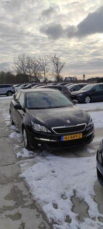Пригін авто під розмитнення Нідерланди Бельгія Німеччина  Корея