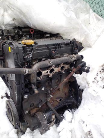 Koło Pasowe Wałka Rozrządu Fiat 1,9JTD Opel 1,9CDTI. 105ps 120ps