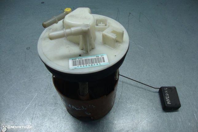 Bomba de depósito de combustível Mazda 6