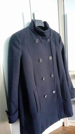 Płaszcz Mango r. M