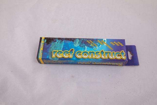 Aqua Medic Reef Construct , dwuskładnikowy klej pod wodę