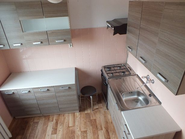 3 pokojowe mieszkanie do WYNAJĘCIA Ulanów , Rzeszów URZ,WSPiA 65m