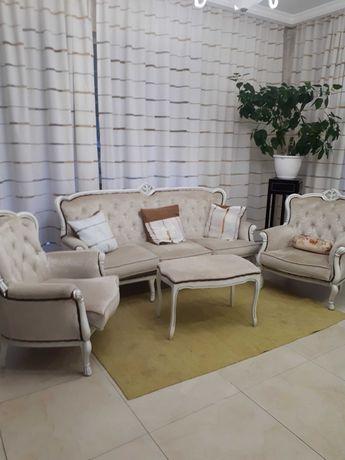 Мебель доя гостинной