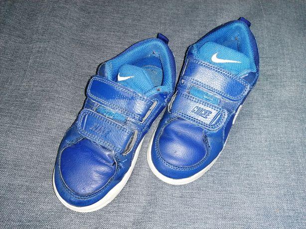 Buty Nike pico 4 r28