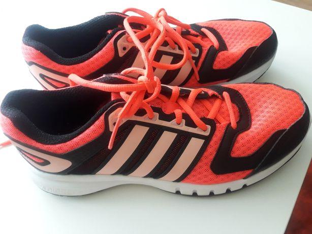 Adidas adiprene + do biegania 40 -24.6cm