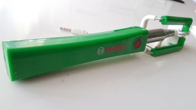 Selfi Bosch 70 cm