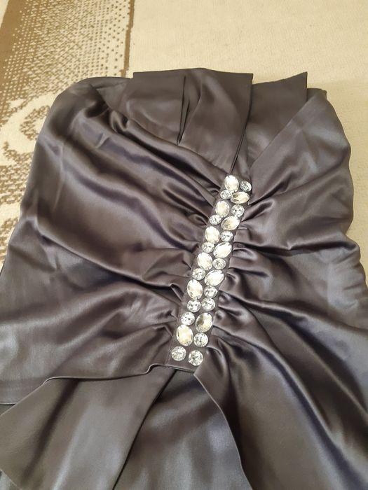 Плаття міні Луцк - изображение 1